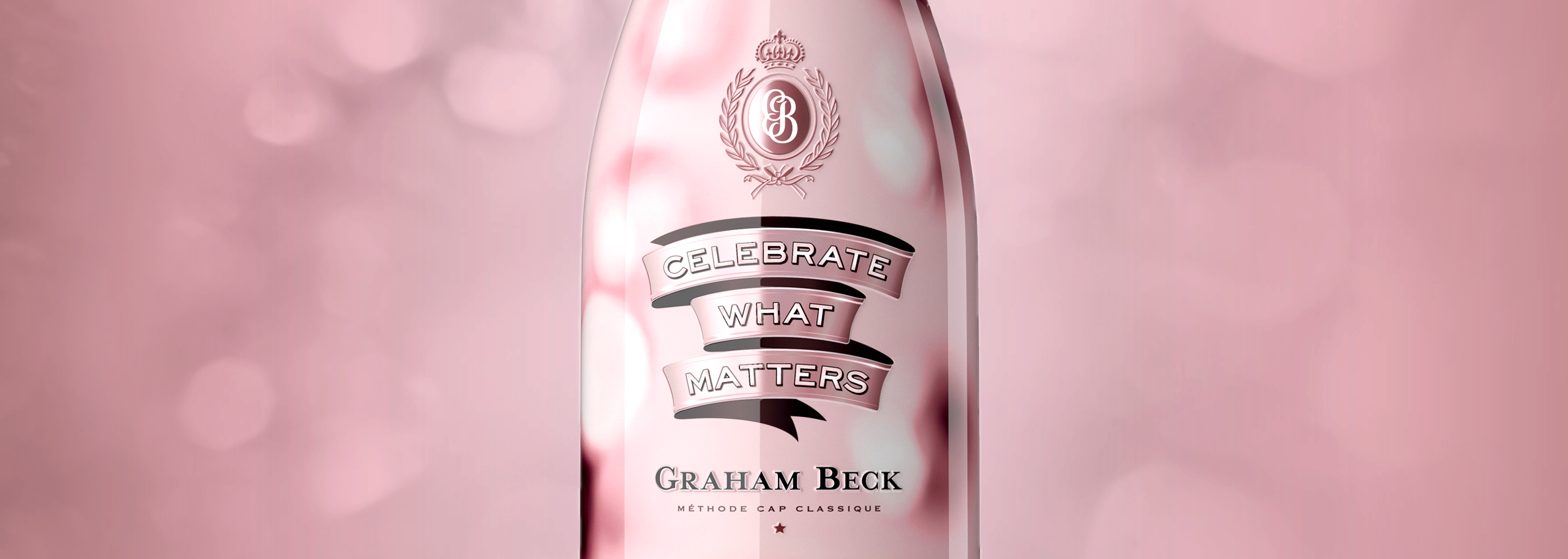 Graham Beck Celebrate What Matters-3