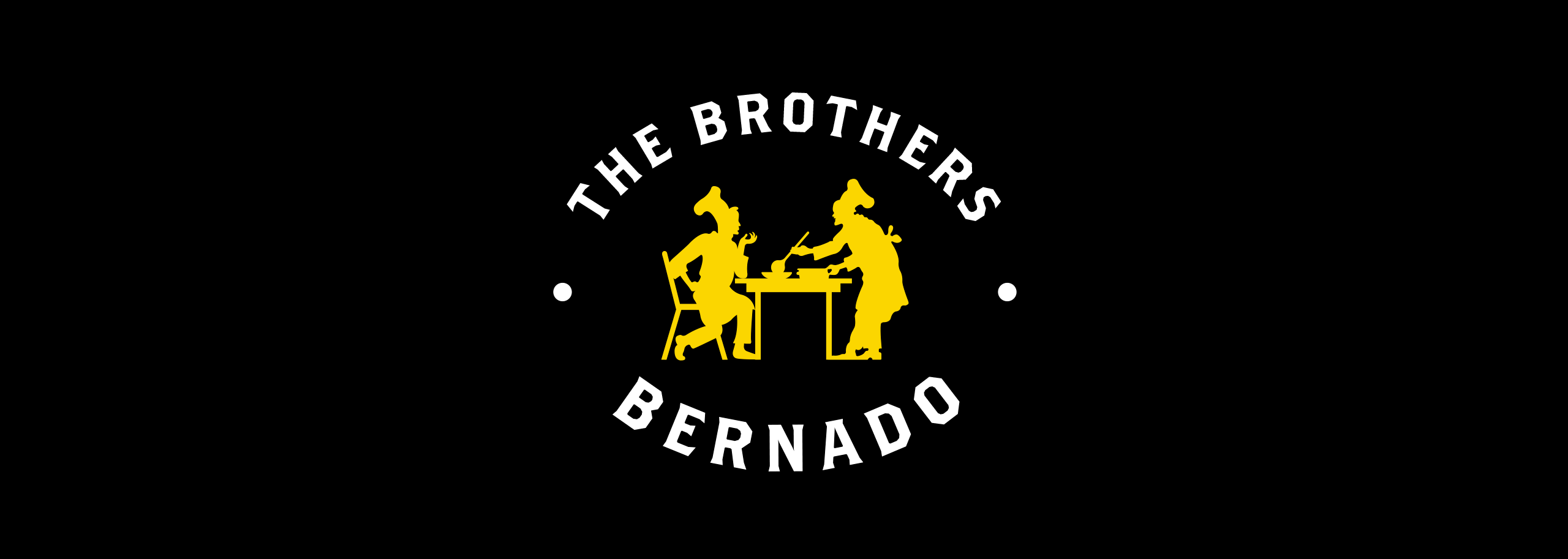 The Brothers Bernado Pasta Packaging-1
